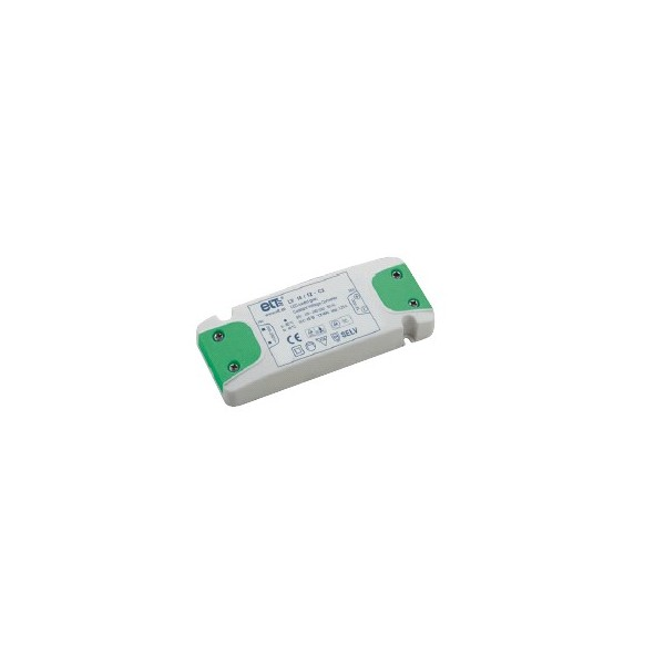 Driver / Converter LED