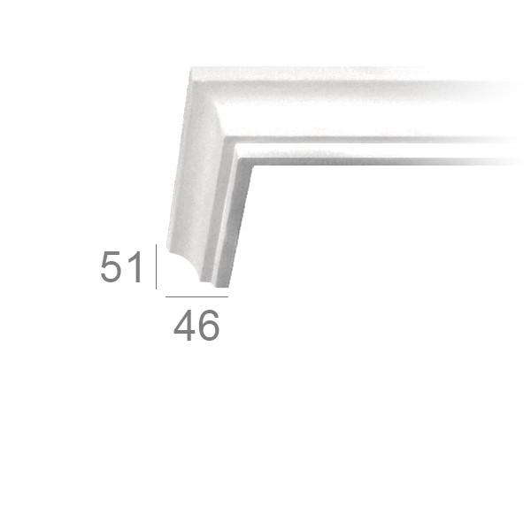 Plafondlijst 228