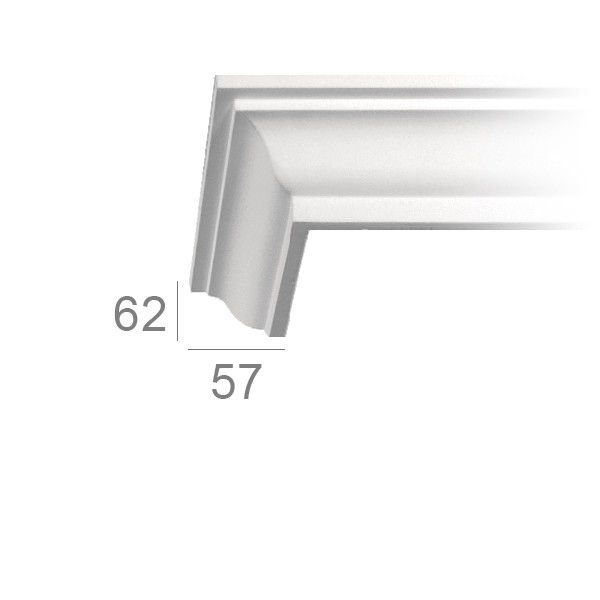 Plafondlijst 229
