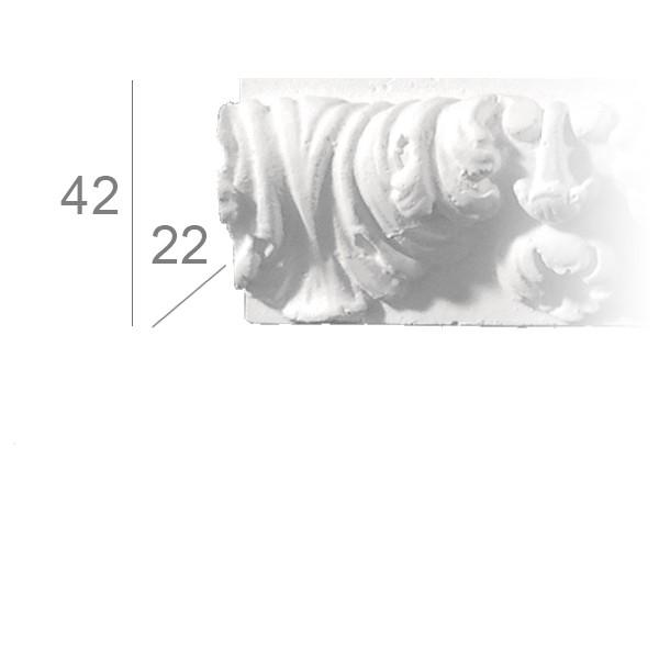 Sierlijst 199