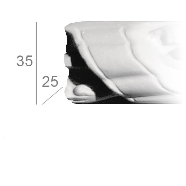 Moulding 426