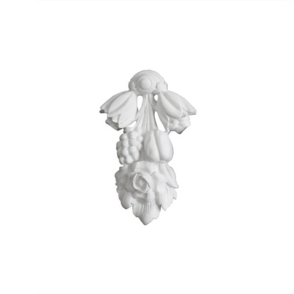 Ornament 177A Flower garland