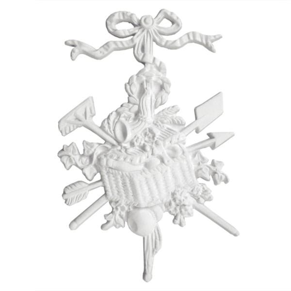 Ornament 215a Summer