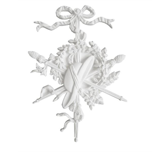 Ornament 215b Winter