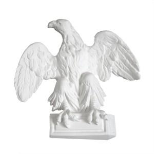 Ornament 240 eagle