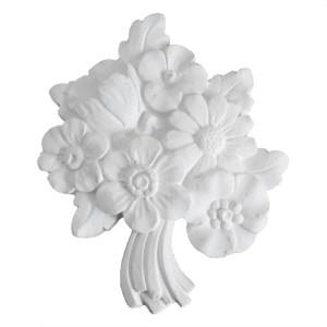 Ornament 280 small bouquet