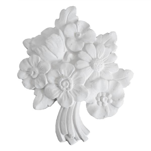 Ornement 280 petit bouquet