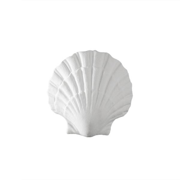 Ornament 730 Shell