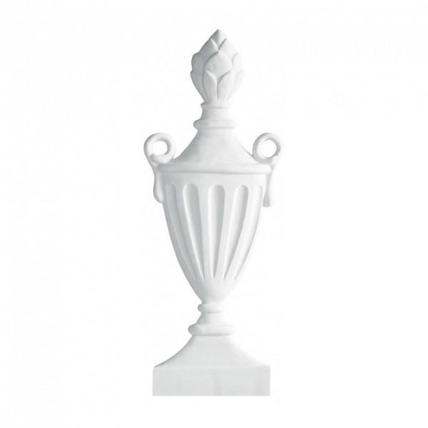 Ornament 3015 large vase