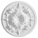 ref 451 renaissance plaster rosette