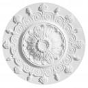 ref 452 napoli empire plaster rosette