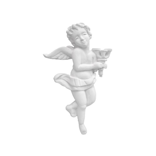 """Angel 246a """"Angelot au flambeau"""""""