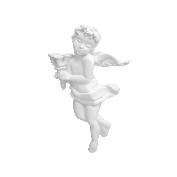 """Angel 246b """"Angelot au flambeau"""""""