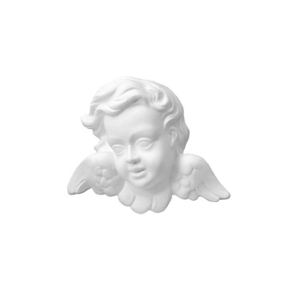 "Angelot 247 ""Tête d'angelot"""
