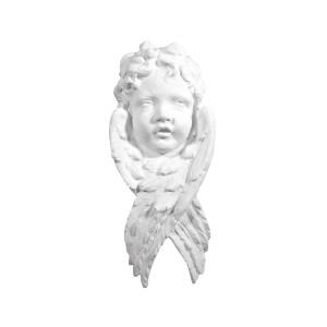 """Angel 248 """"Croisé"""""""