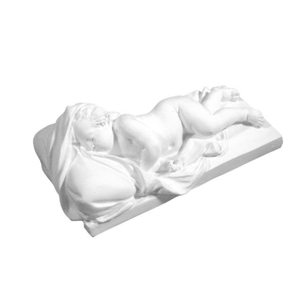 """Engeltje 725 """"Sleeping angel"""""""