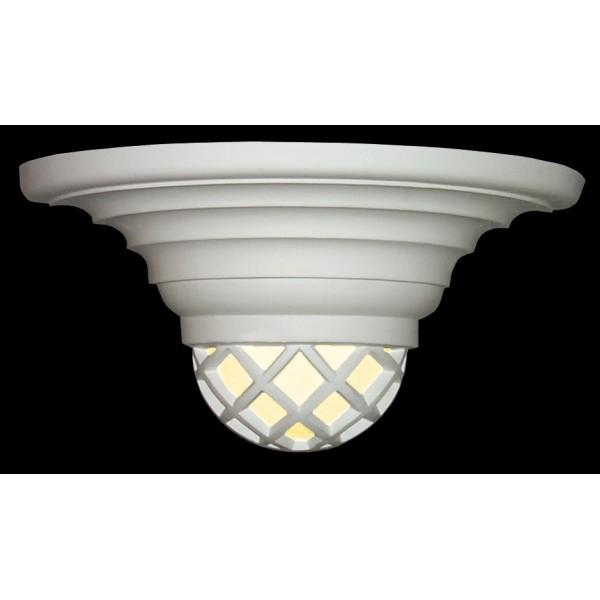 Wall lamp 411