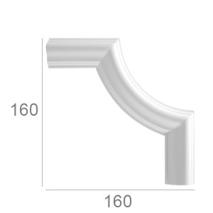 Angle 284