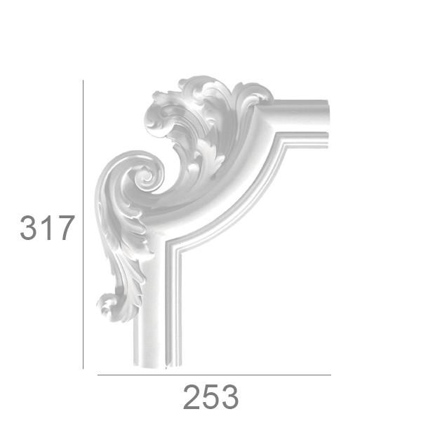 Angle 283a