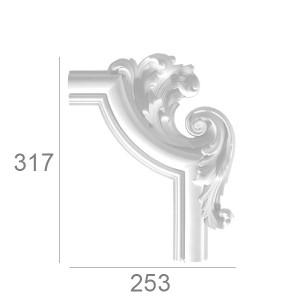 Hoek 283b