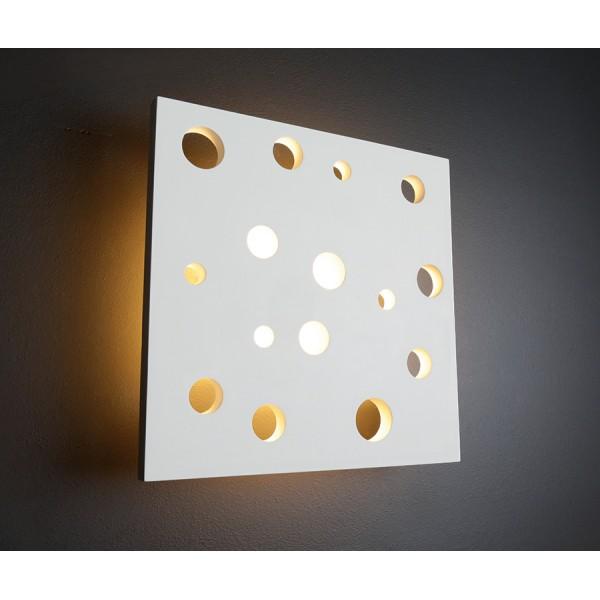 Wall lamp 441 FORO