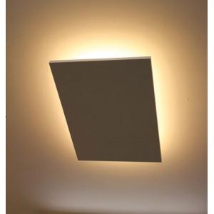 Ceiling light 326 PLAT