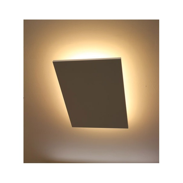 Ceiling light 326 PLAT