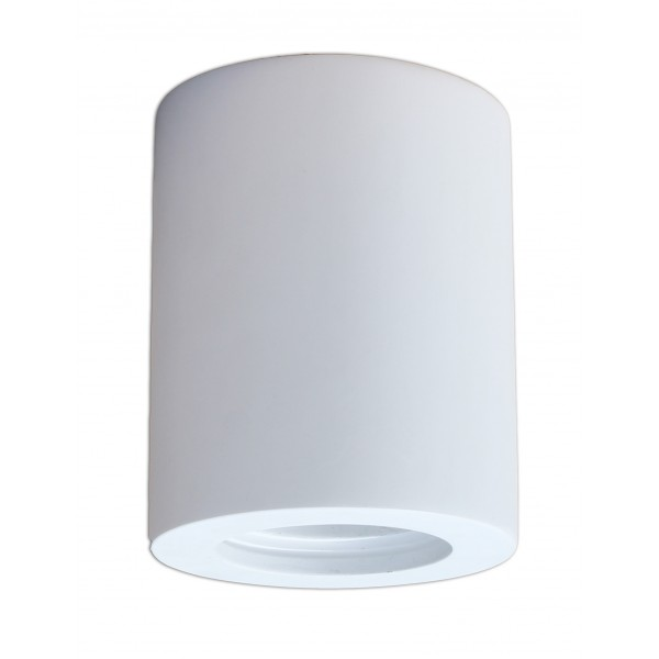 Ceiling light 650 TRONIC