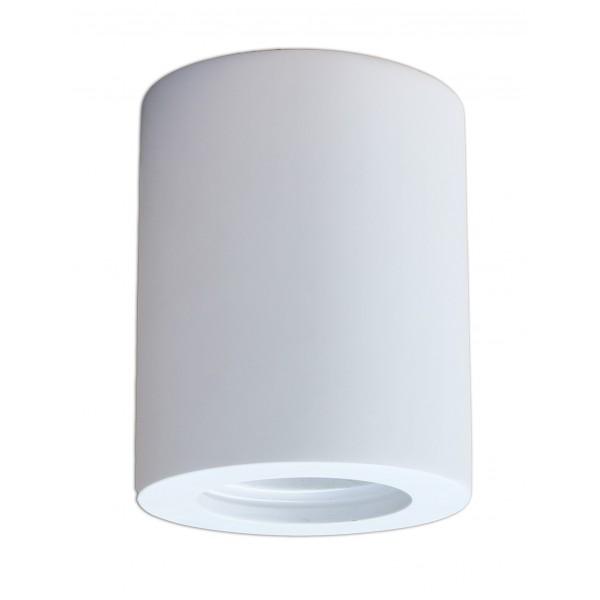 Plafondlamp 650 TRONIC