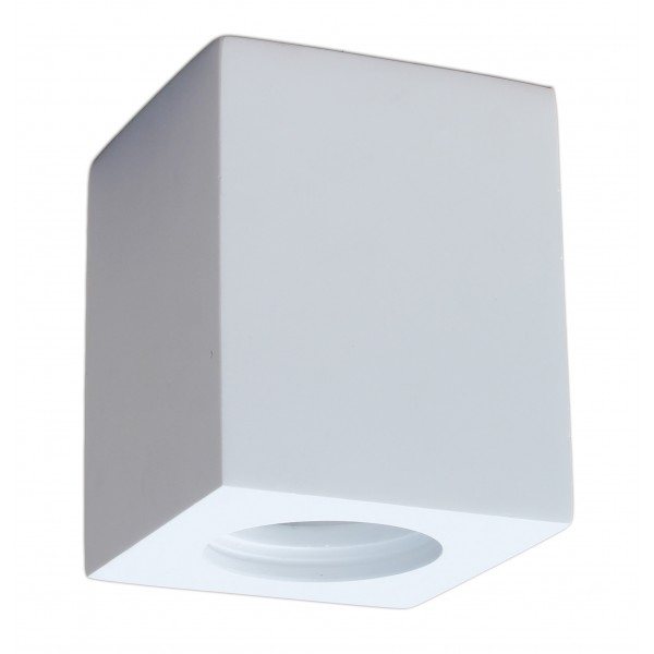 Plafondlamp 650 QUICK