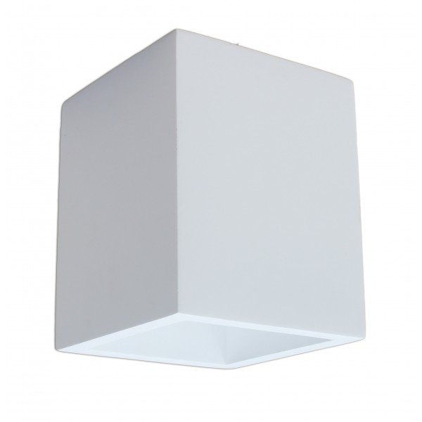 Ceiling light 750 QUADRA
