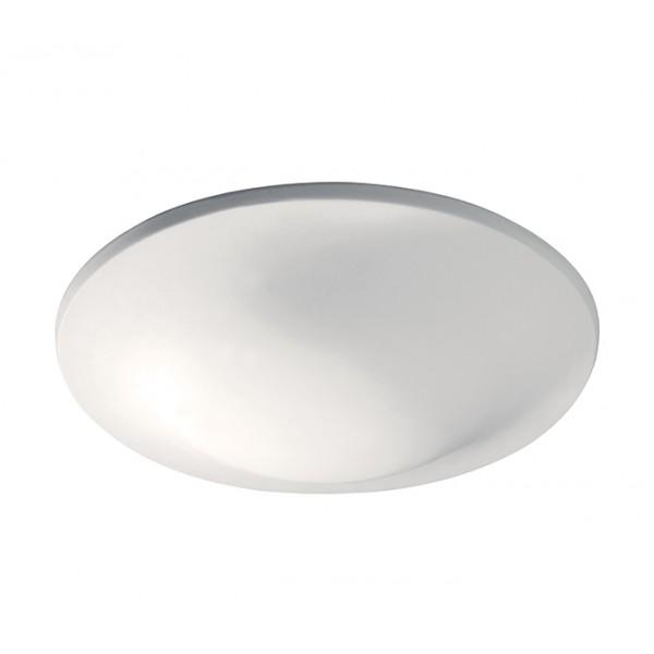 Plafondlamp 54A FLOT