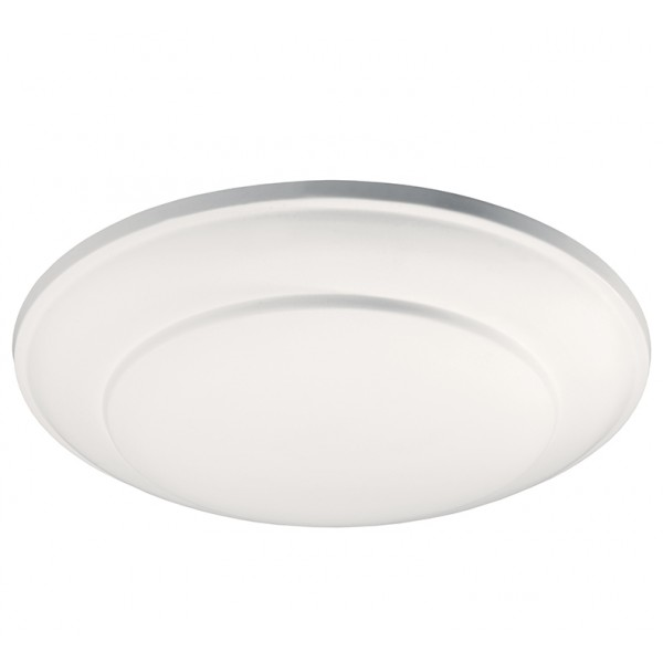 Ceiling light 331A ELDORADO