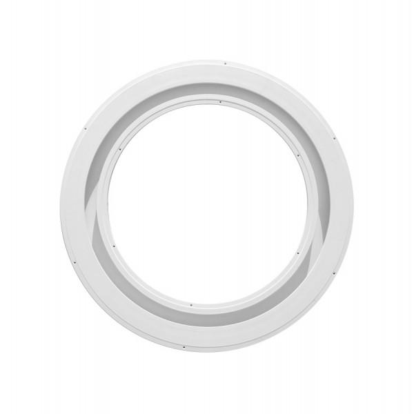 808 LINEAR CIRCLE