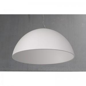 Hanglamp 810 DUOMO