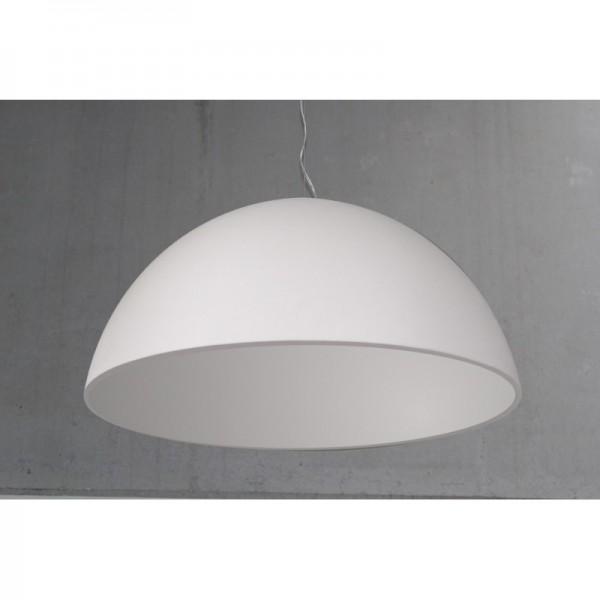 Hanging light 810 DUOMO