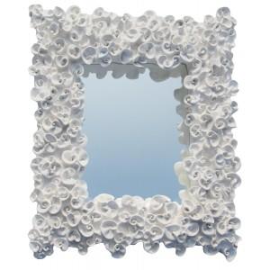Miroir 1102 dolce vita