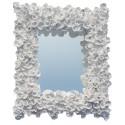 Mirror 1102 dolce vita