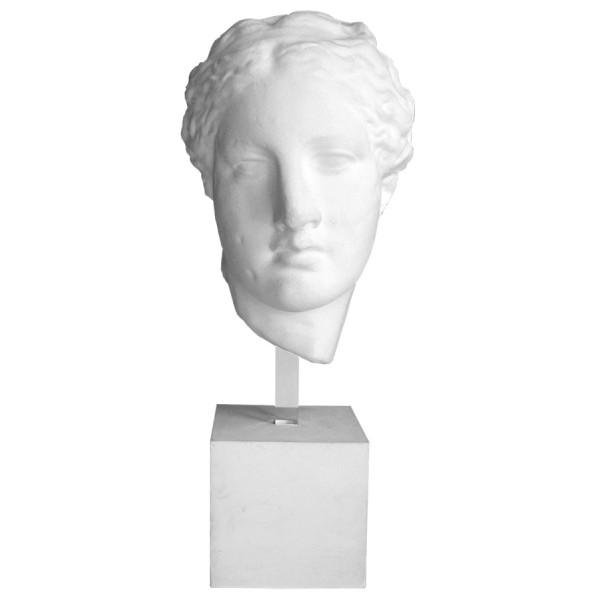 """Sculpture 706 """"Hygée"""""""