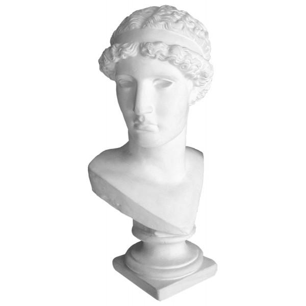 "Sculpture 707 ""Ephèbe"""