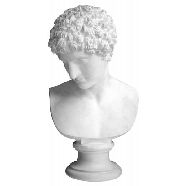 "Sculpture 708 ""Hermès"""