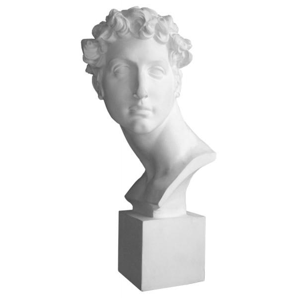 """Sculpture 709 """"Julien"""""""