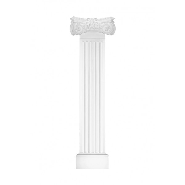 Pilaster 295 mm