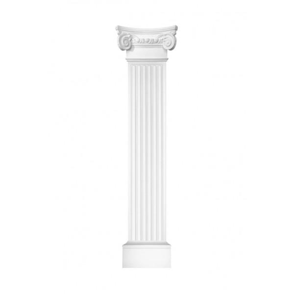 Pilastre 265 mm