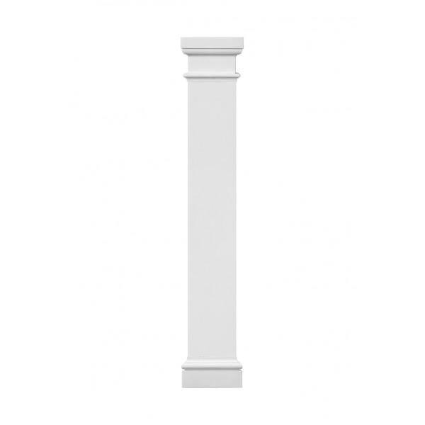 Pilaster 200 mm