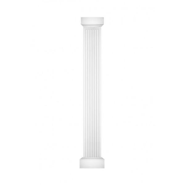 Pilaster 180 mm