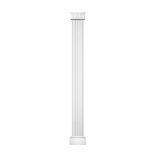 Pilaster 150 mm