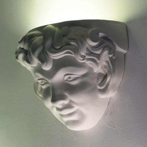 Wall lamp 406 ANGELOT