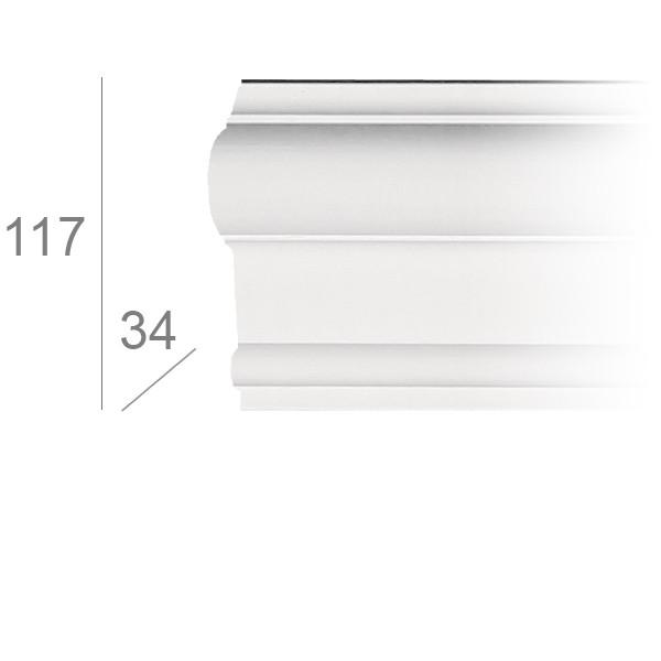 221 CIMAISE