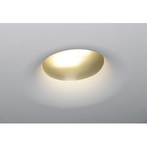 Inbouwlamp 850 CALDERA